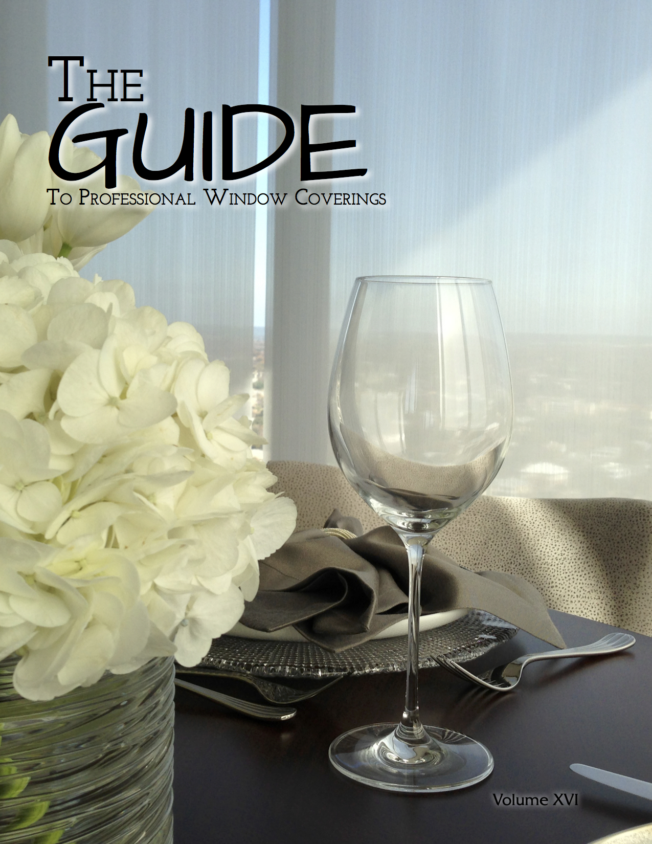the guide to professional window coverings (1).jpg