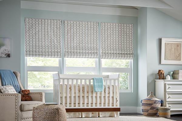 Graber blinds 3.jpg