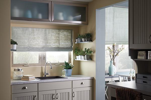 Graber blinds 4.jpg