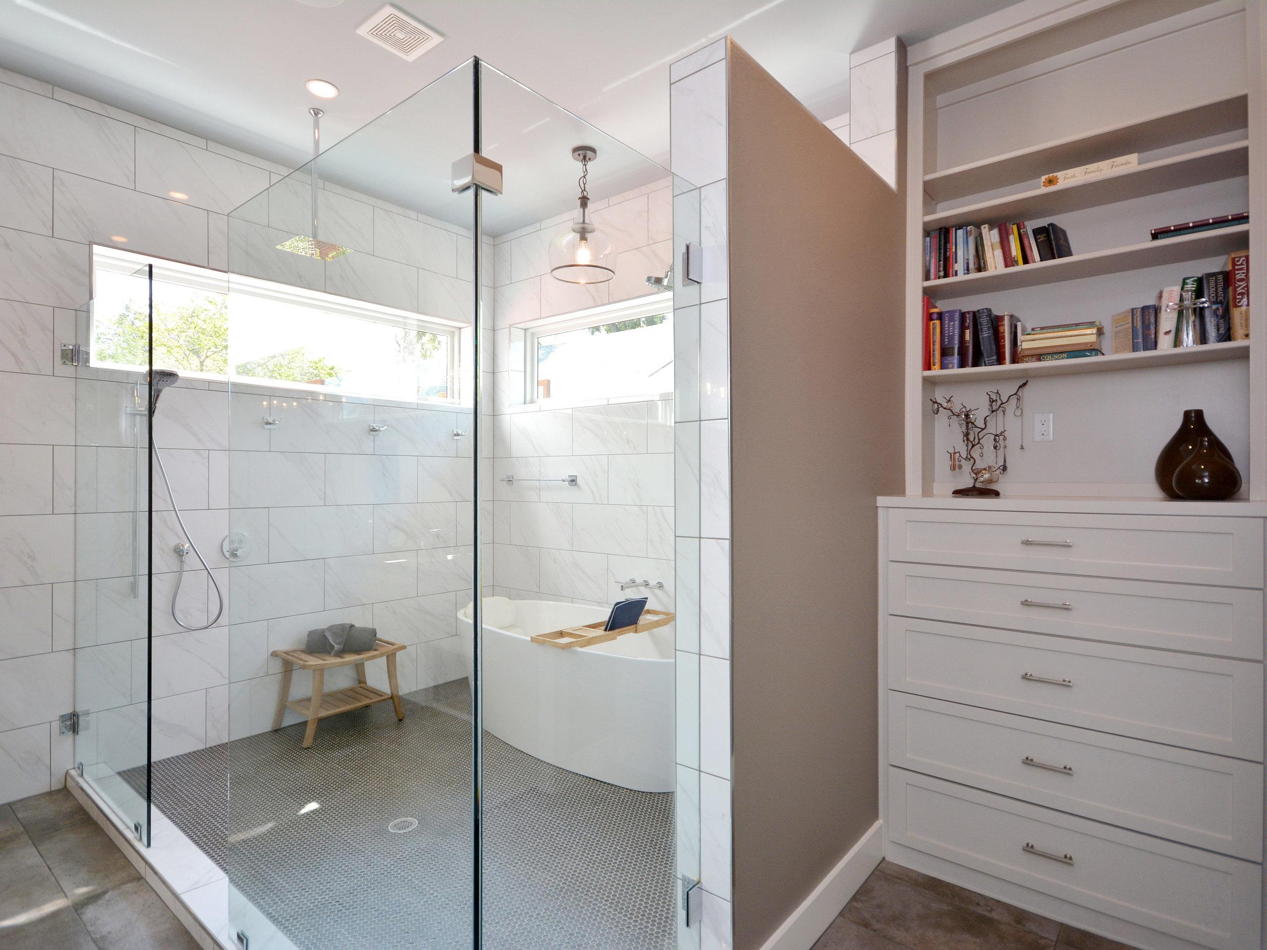 023_Master Bath Cabinetry.jpg