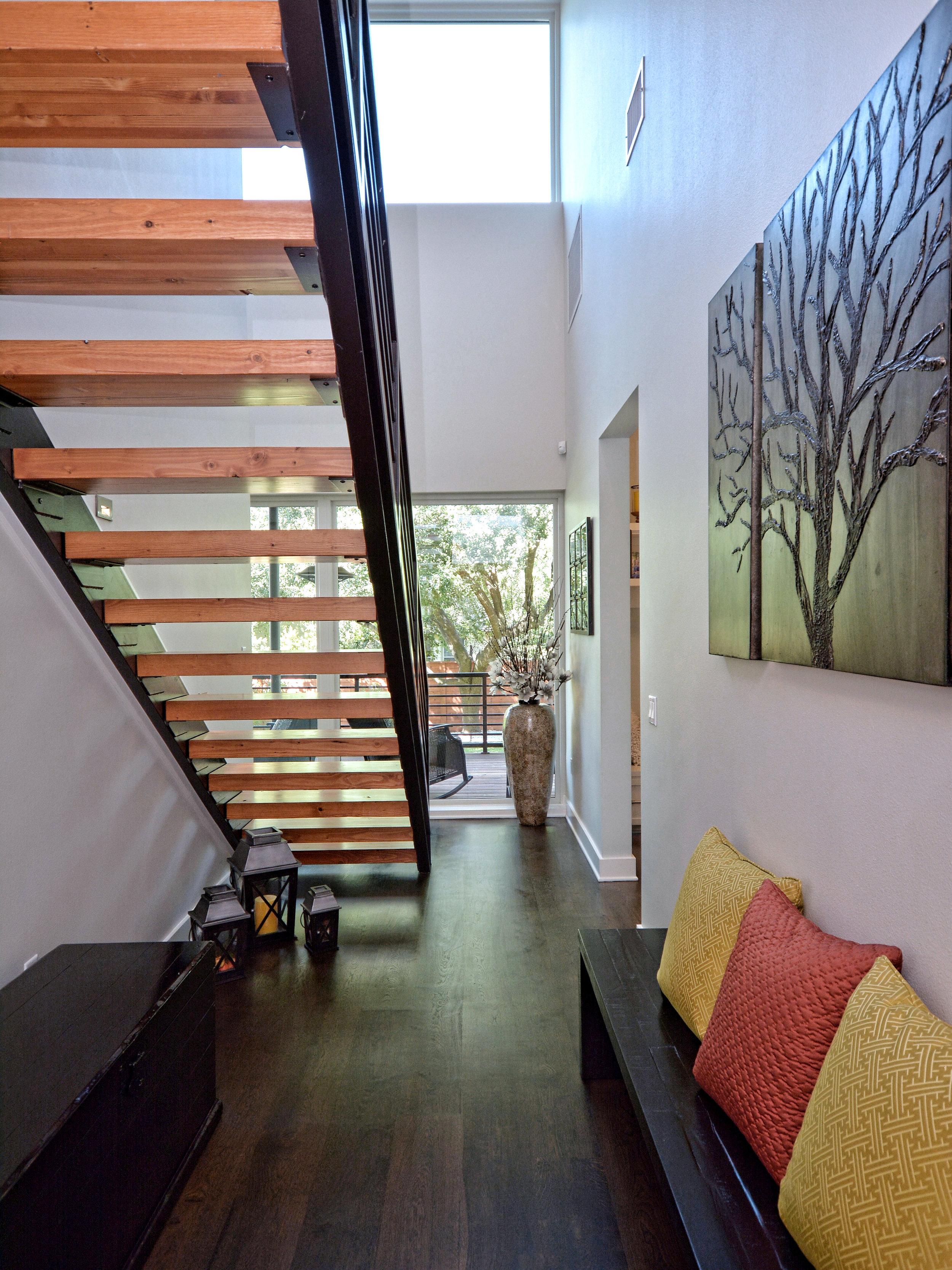 007_Stairs View.jpg