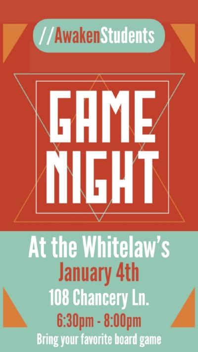 Board Game Night.001.jpeg