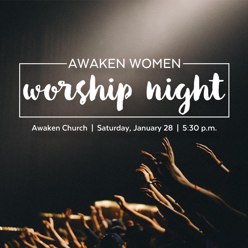 worship night standard.jpg
