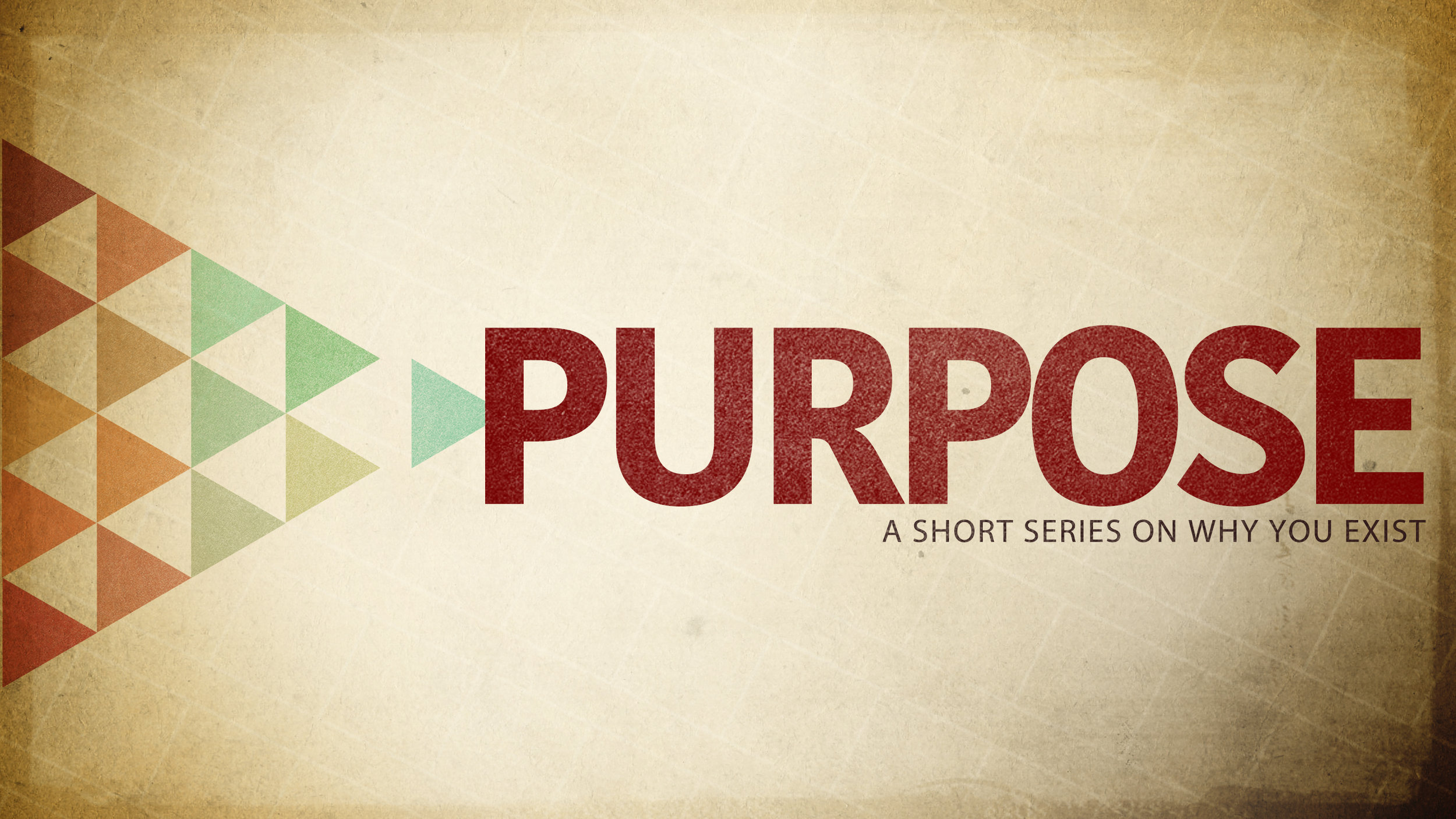 Want to get each week's sermon delivered to your iPhone? Click   here  to subscribe to our podcast using iTunes!