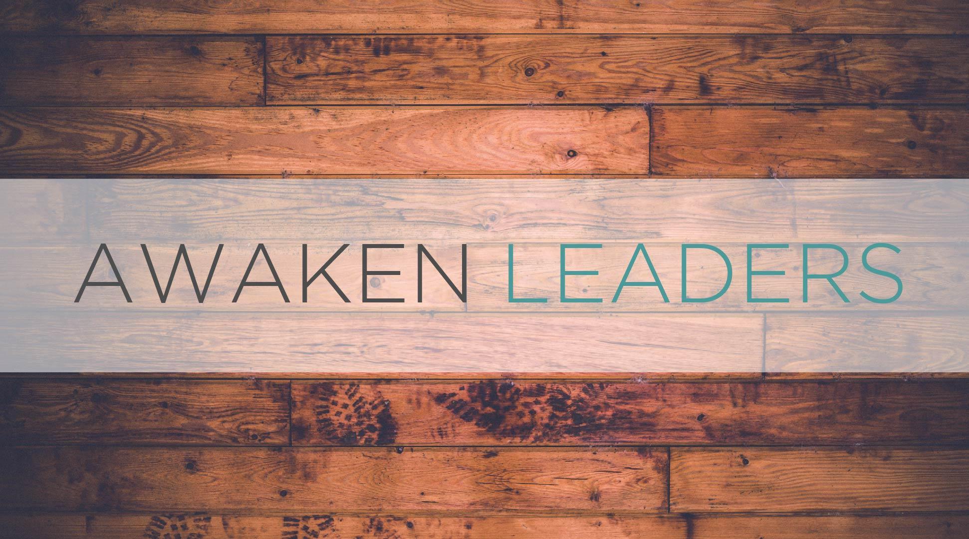 AC leaders web-01.jpg