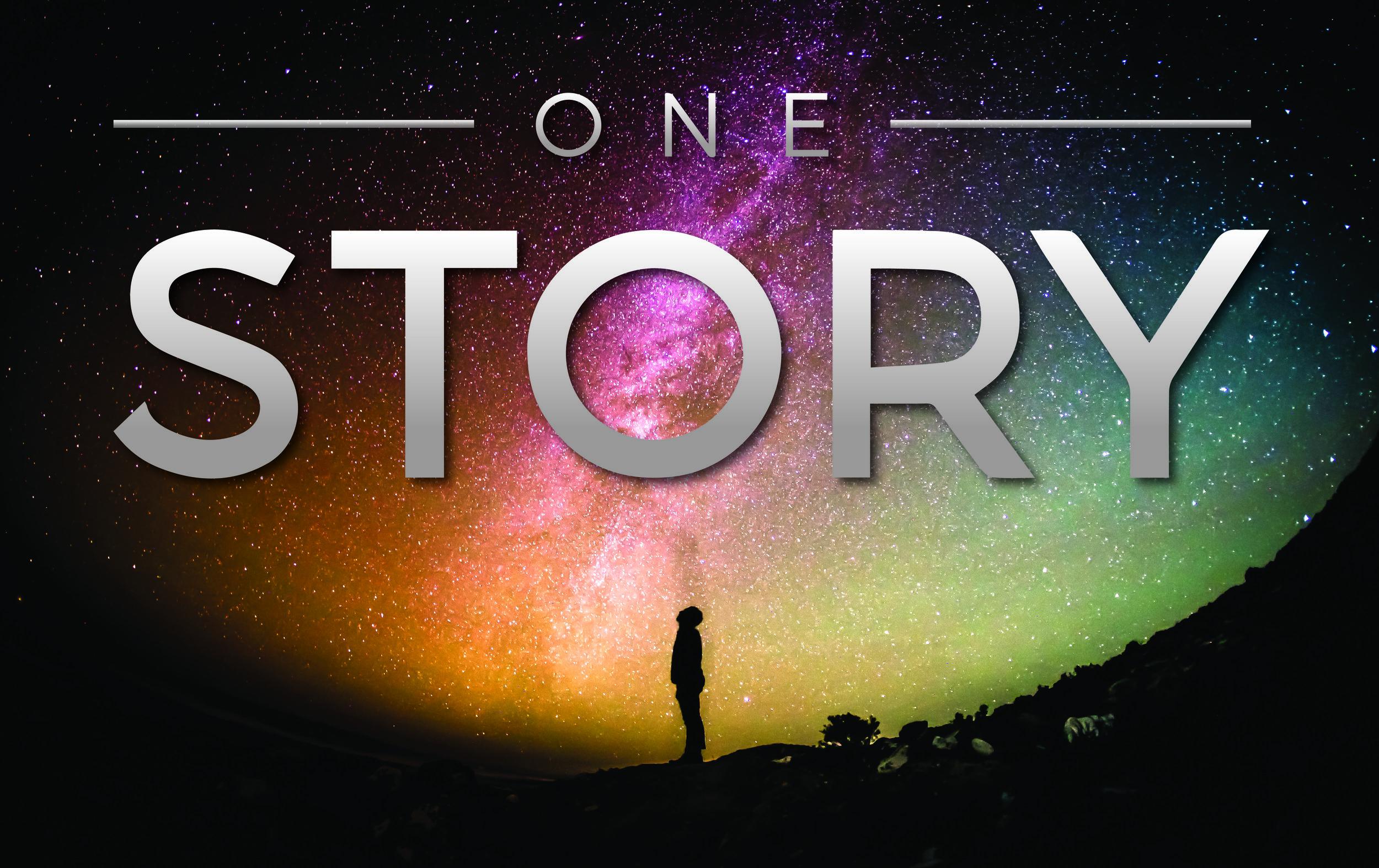 One Story-01.jpg