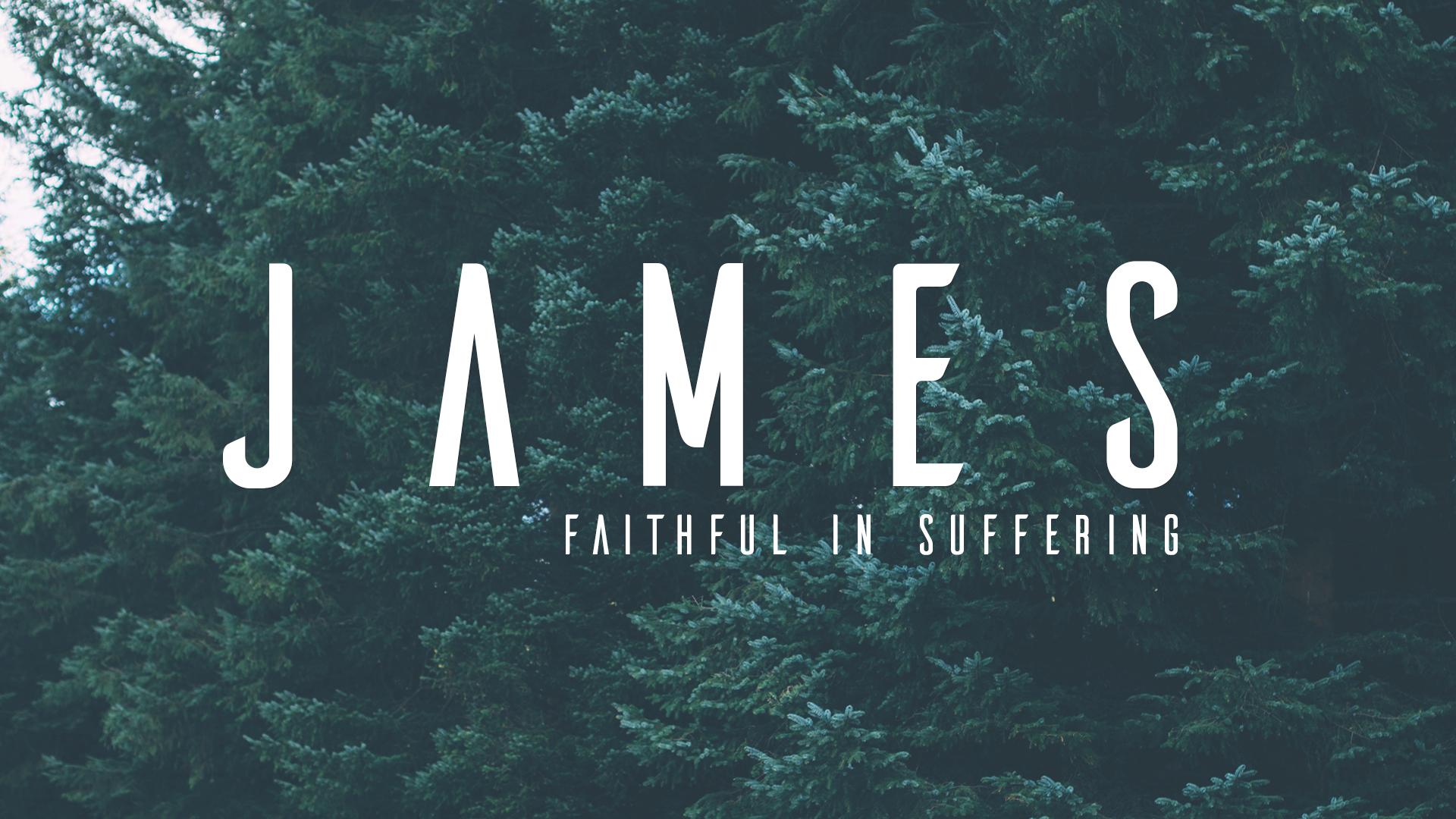 JAMES-A3.jpg