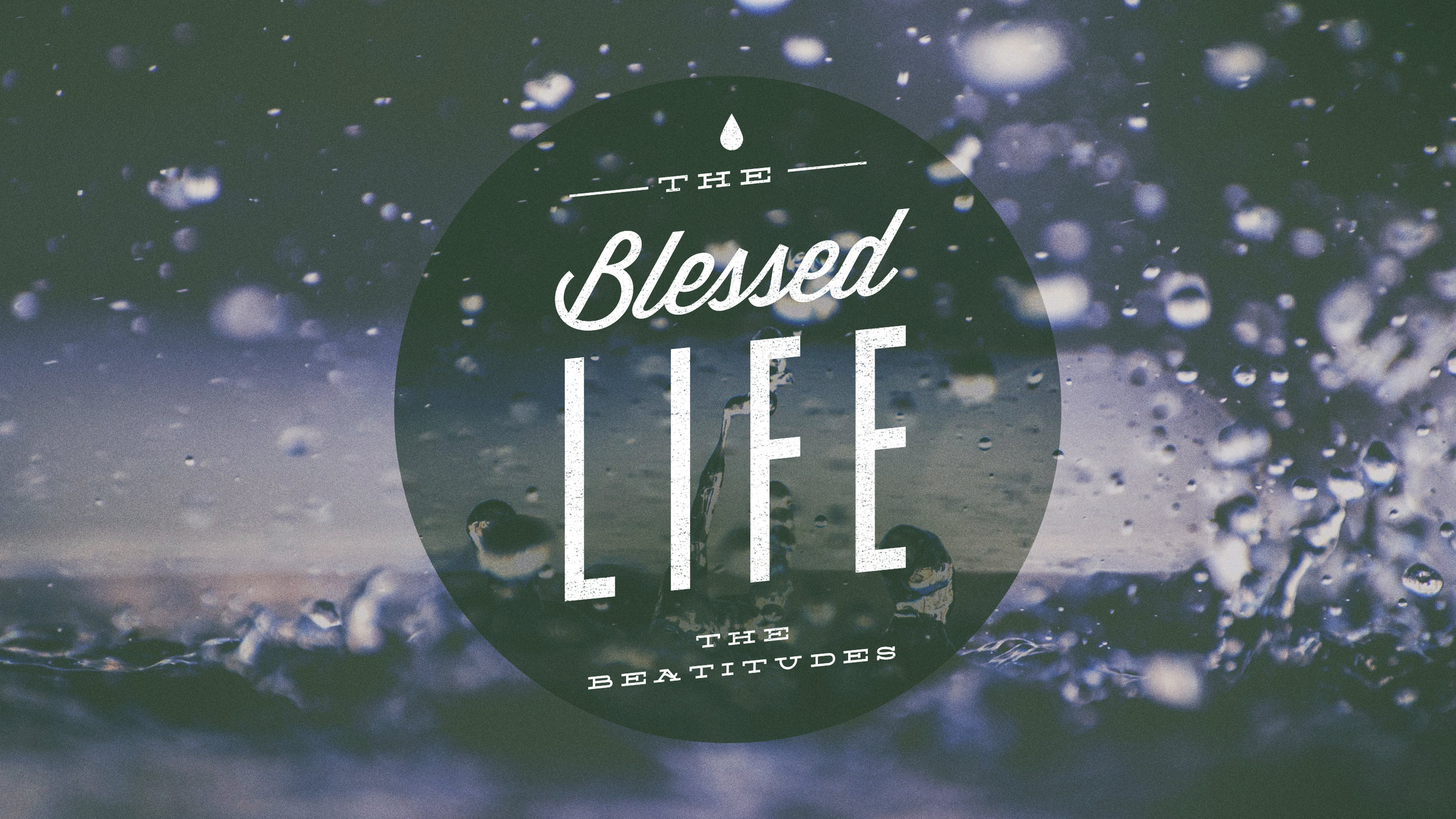 Blessed Life-A.jpg