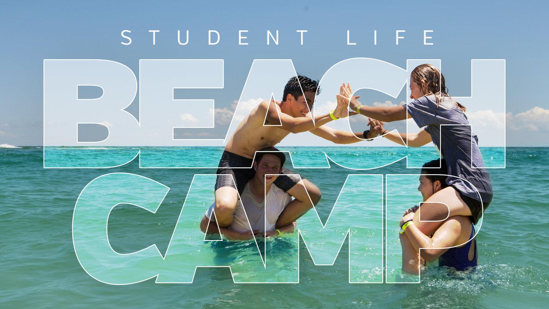 SLC-BeachCamp-Wide4.jpg