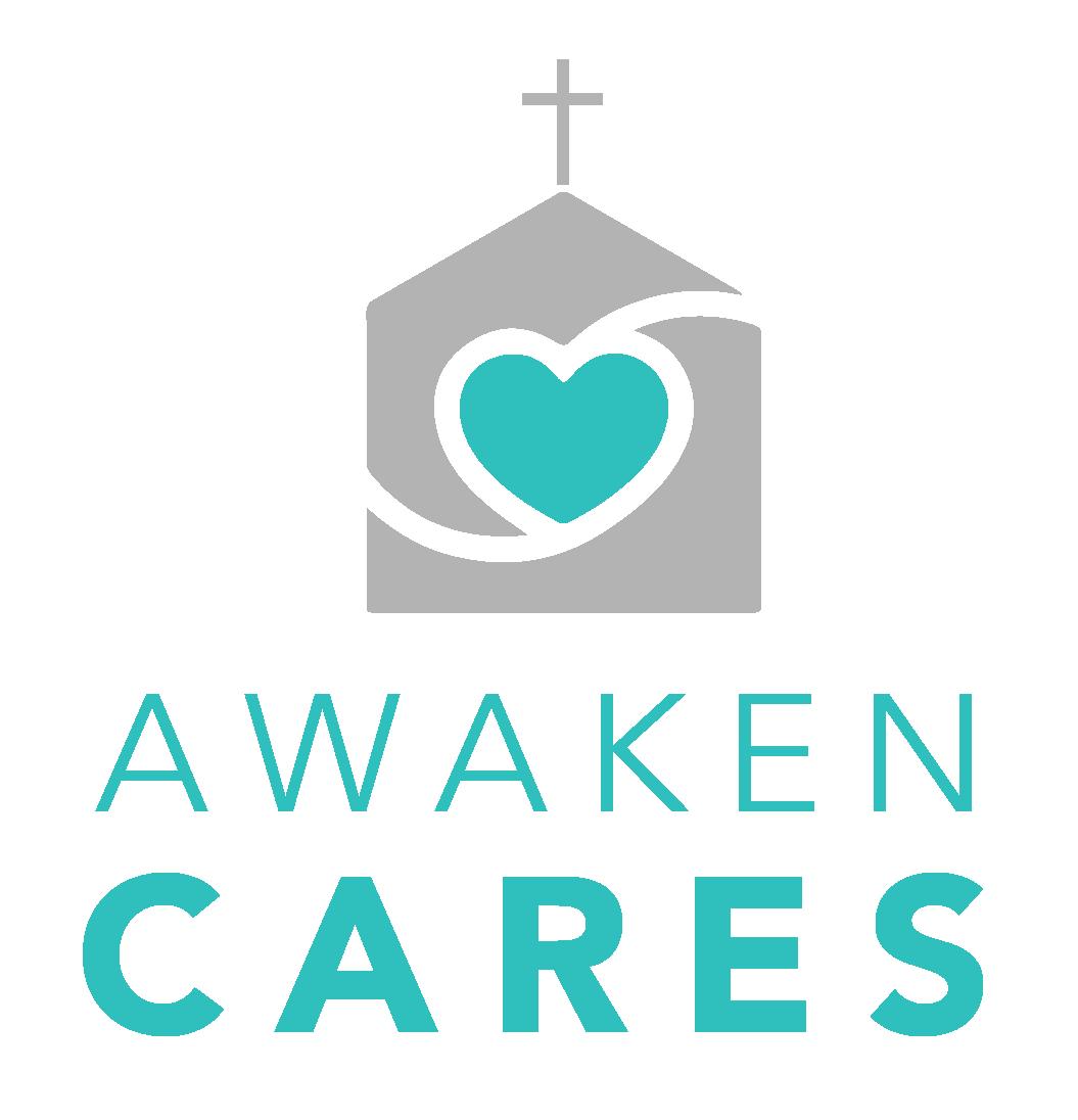 AWAKEN_CARES-01.png