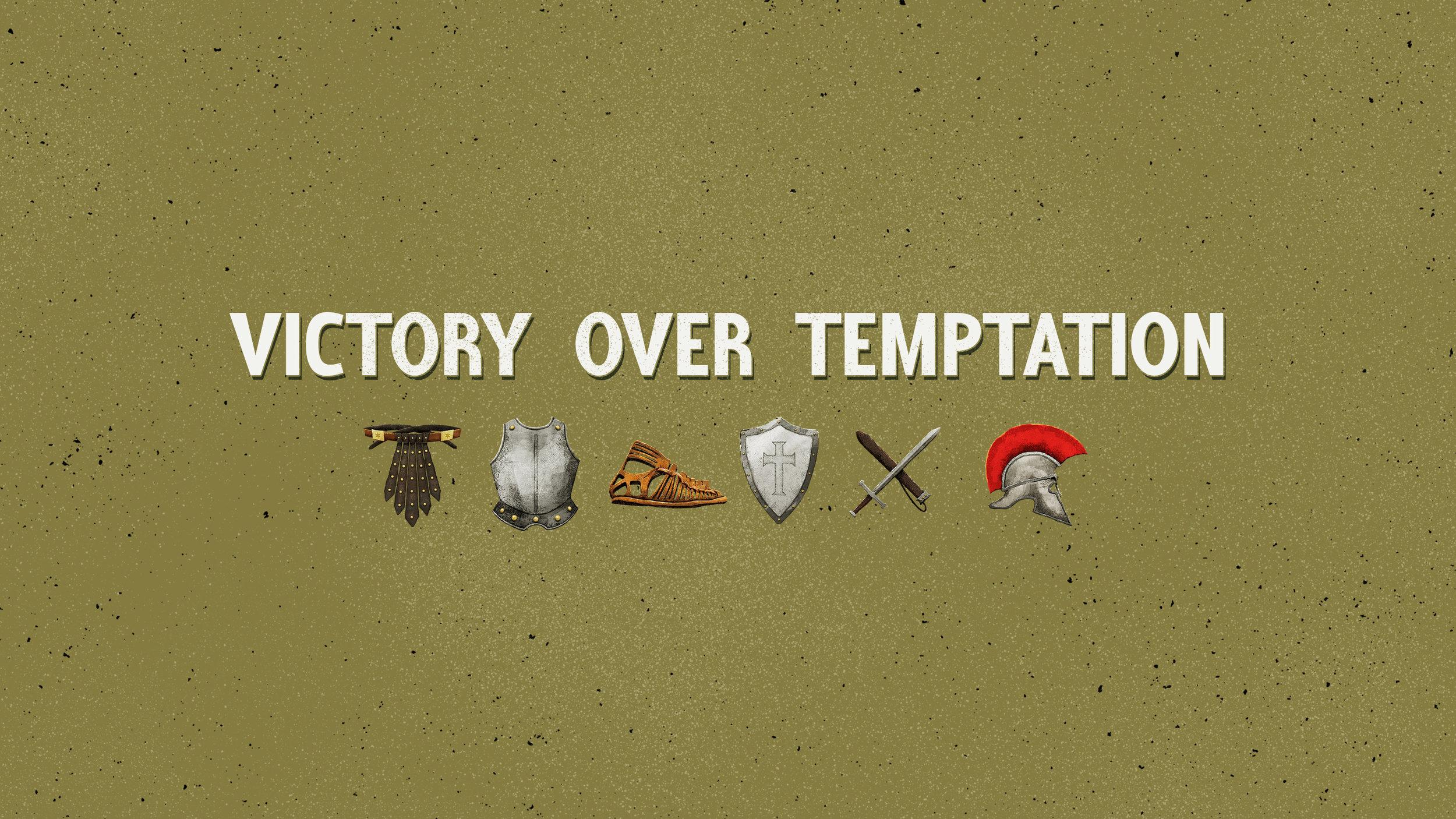 victory1.jpg