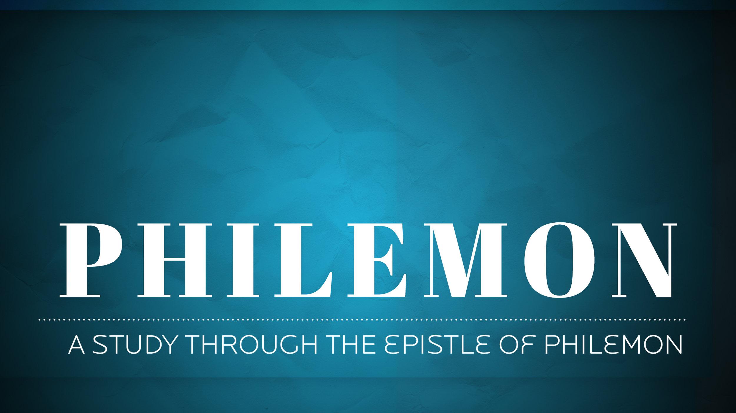 philemon_PSD.jpg