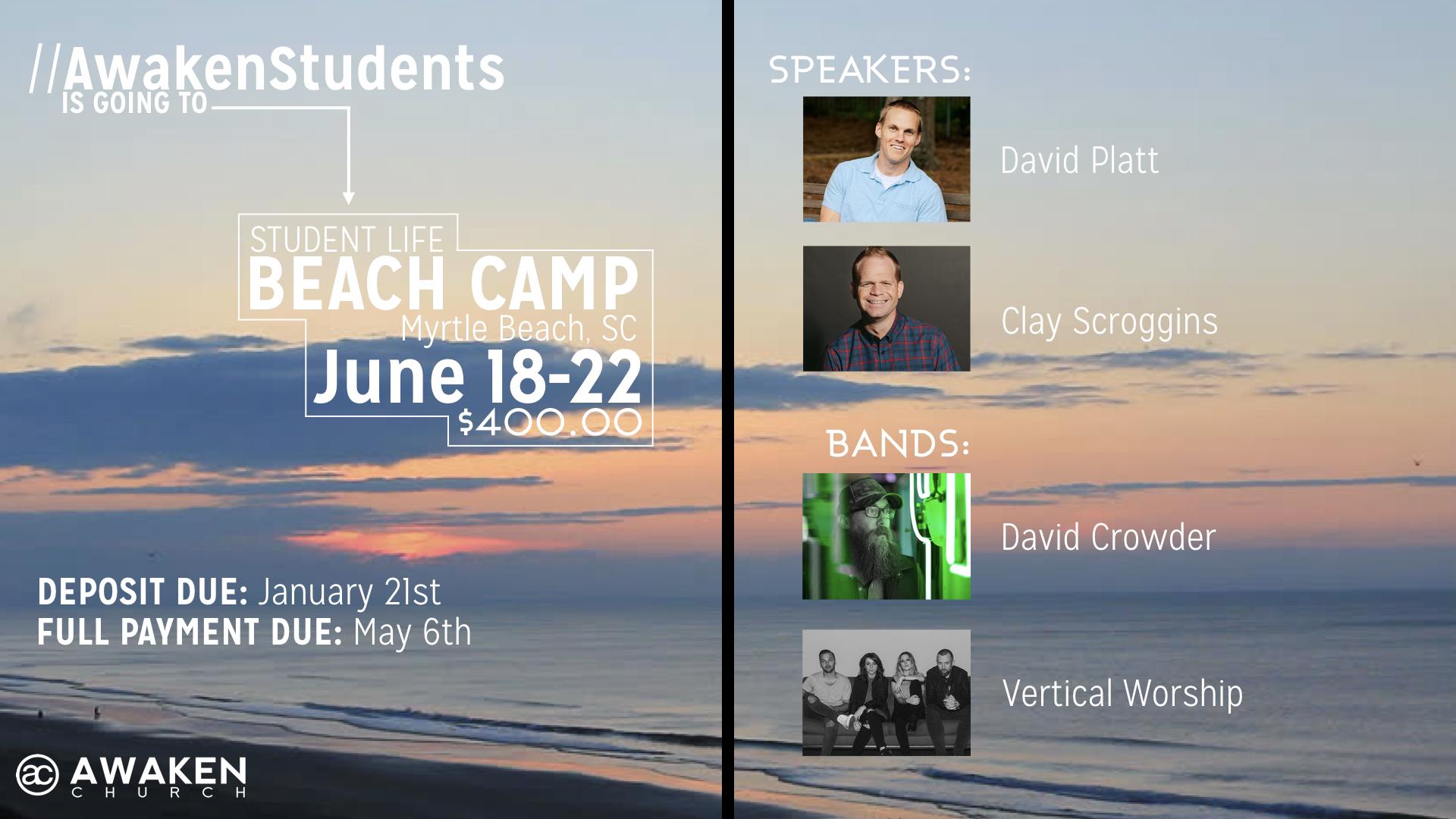 Student Life Beach Camp.001.jpeg