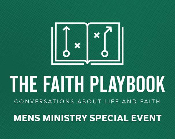 Faith-playbook-2.jpeg