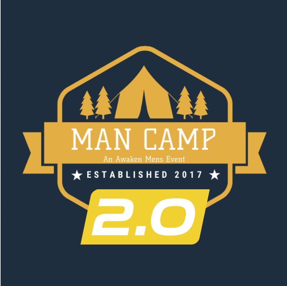 Man Camp 2.0 .png