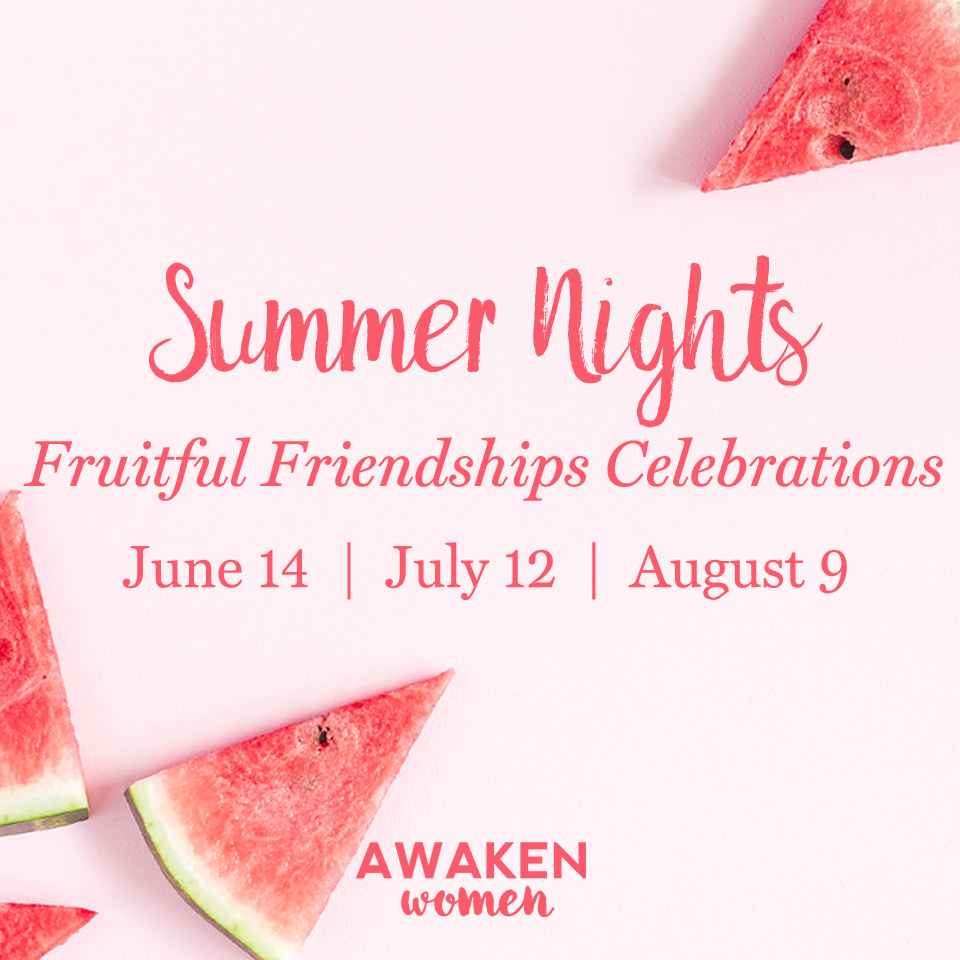 AWM FF Summer Nights - social square.jpg