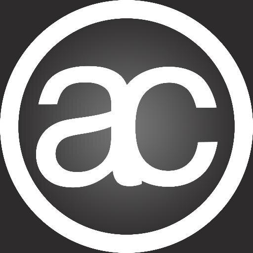 ac+logo.jpg