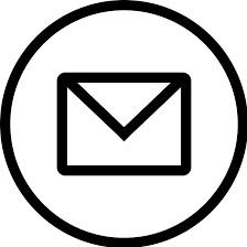 email+logo.jpg