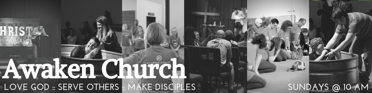 Awaken Church (1).png