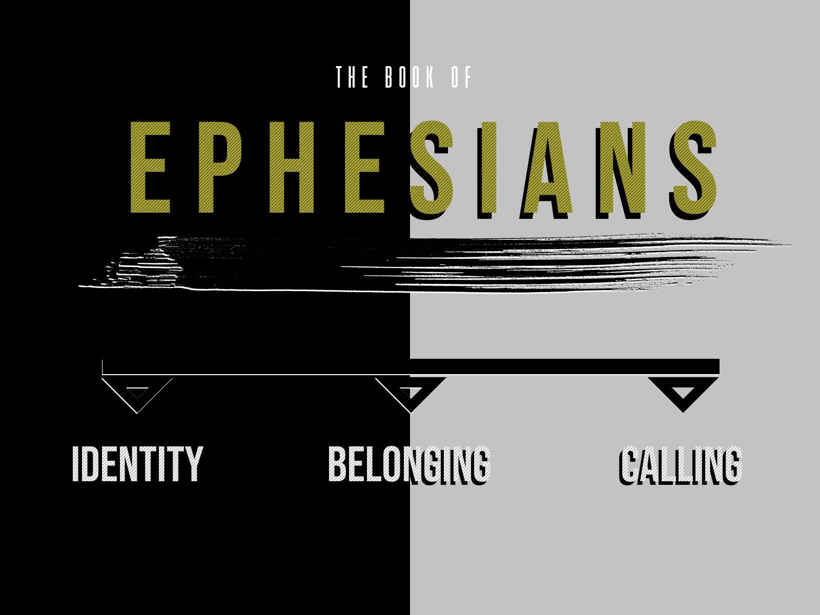 Ephesians+Series.jpg