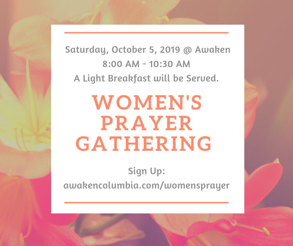 Women's Prayer gathering.png