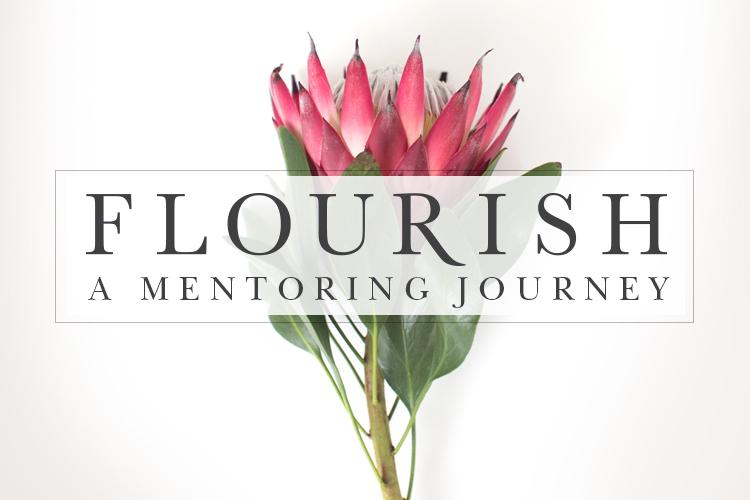 Flourish-Recent-Post-750x500.jpg