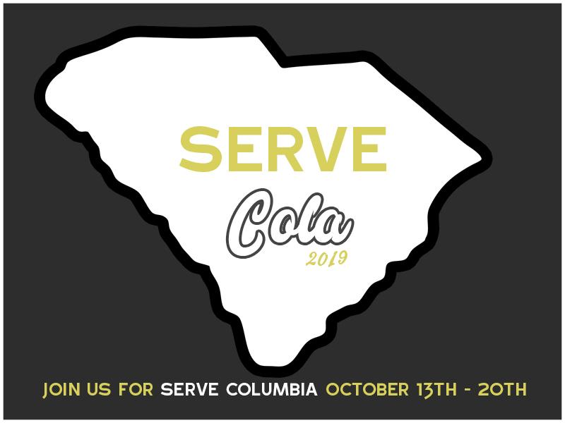 Serve Cola (1).jpg