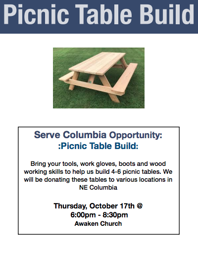 Picnic Table Build.png