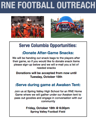 RNE Football Outreach.png