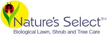 New Garden Select Logo