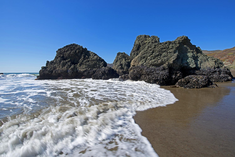 Along the California Coast.jpg