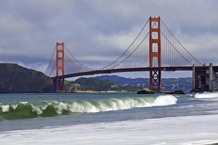 San Francisco Bay.jpg
