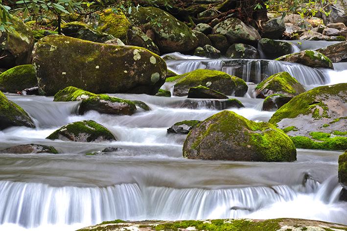 Smoky Mountains National Park.jpg