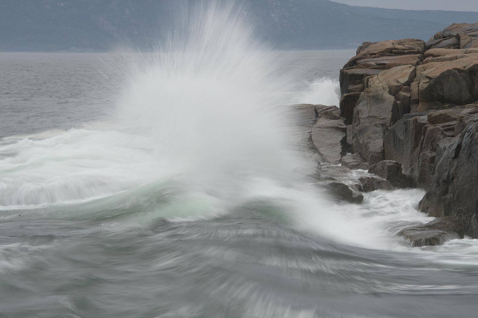 Surf at Acadia National Park.jpg