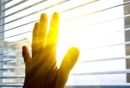 sun_light_212.jpg