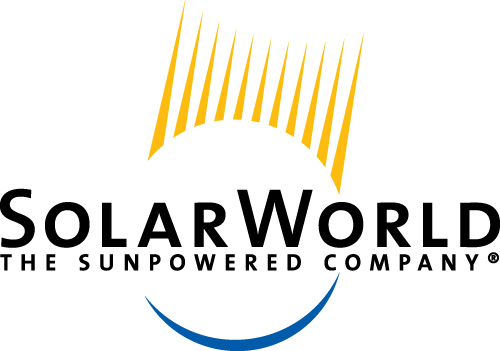SolarWorld American Made solar modules