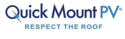 quickmount solar mounting products