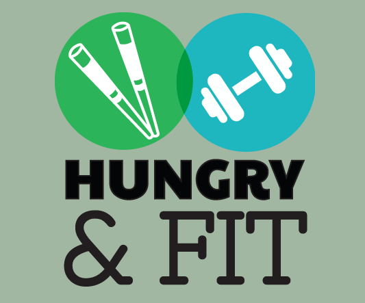 hungryfit.png