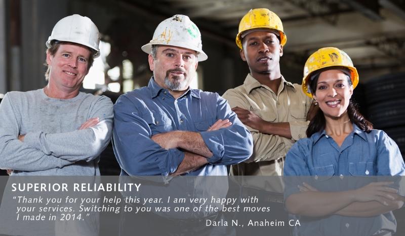 150115-PP- website Slide Superior Reliability.jpg