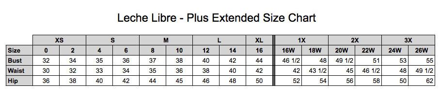Leche-Libre-Updated-Size-Chart.jpg