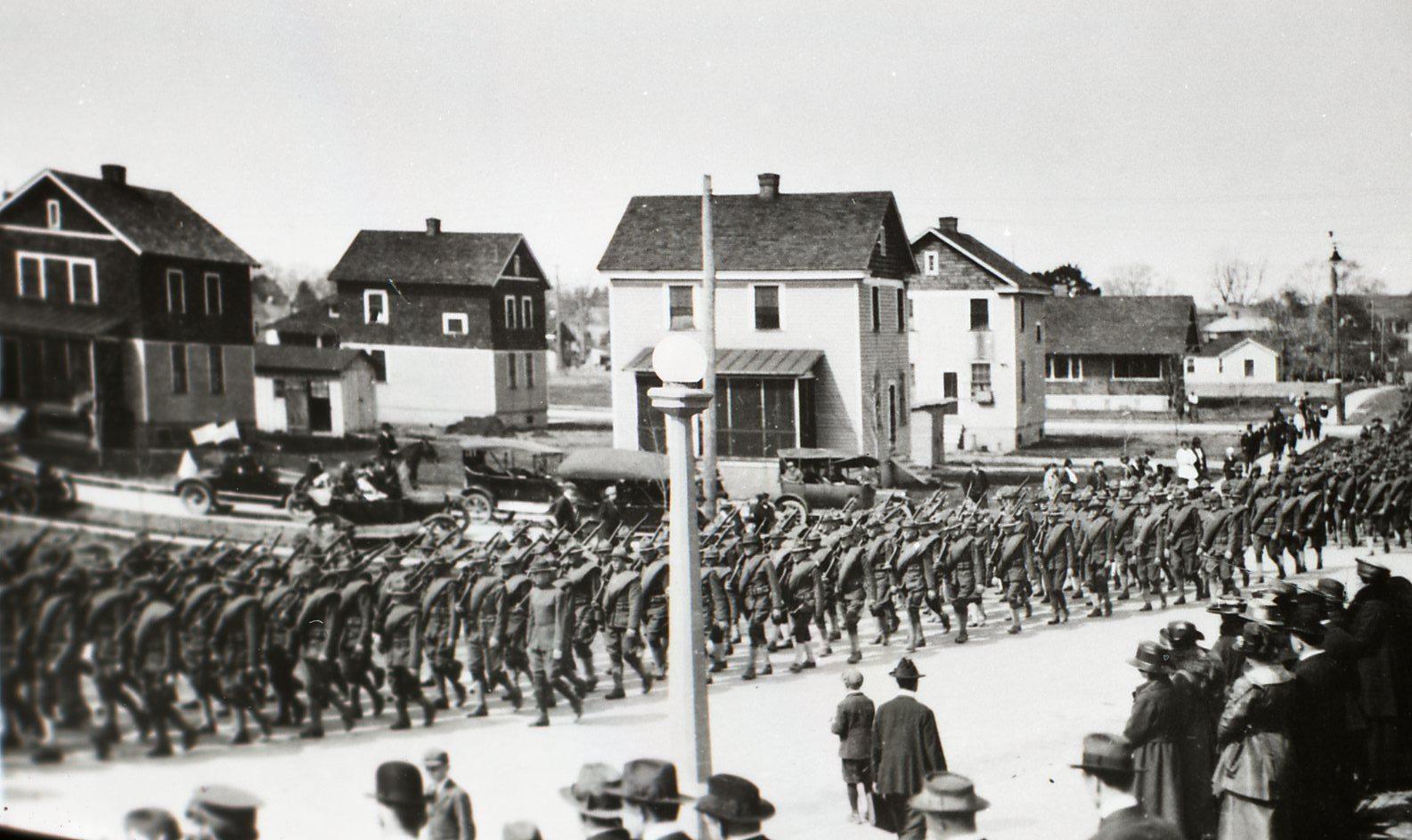 038 317th Infantry Regiment at Camp Lee.jpg