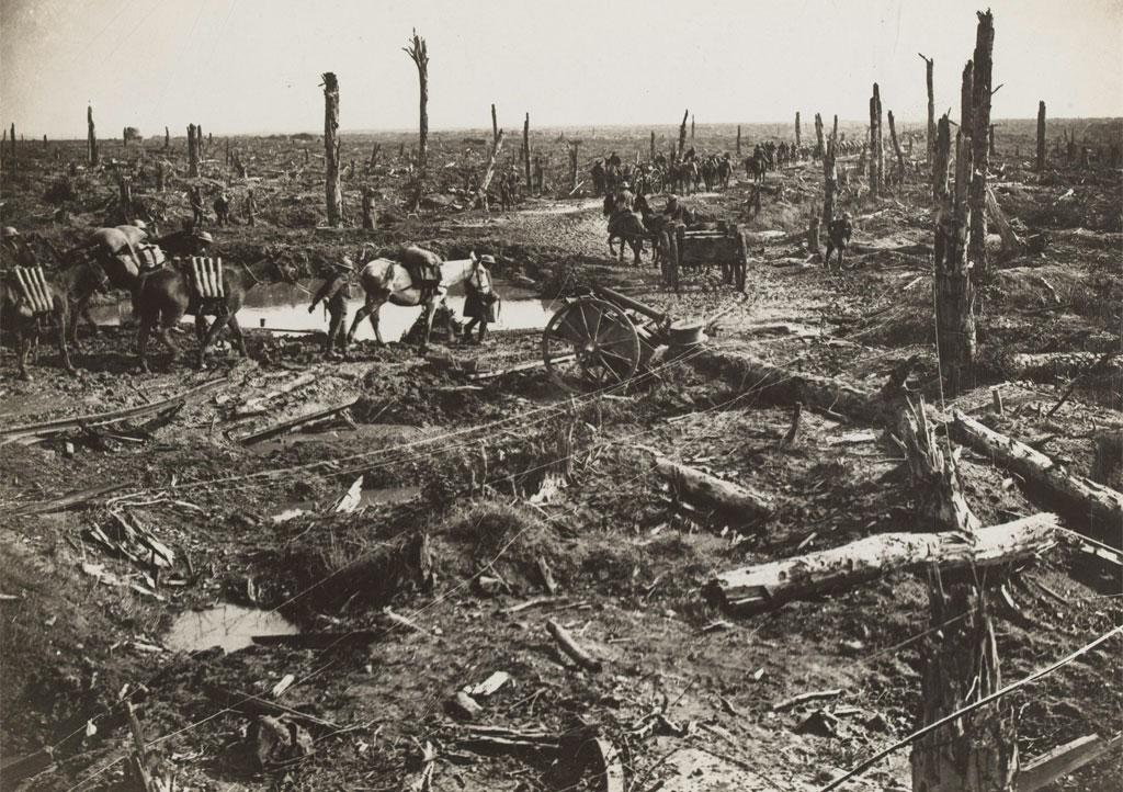 no mans land 1917 google image.jpg