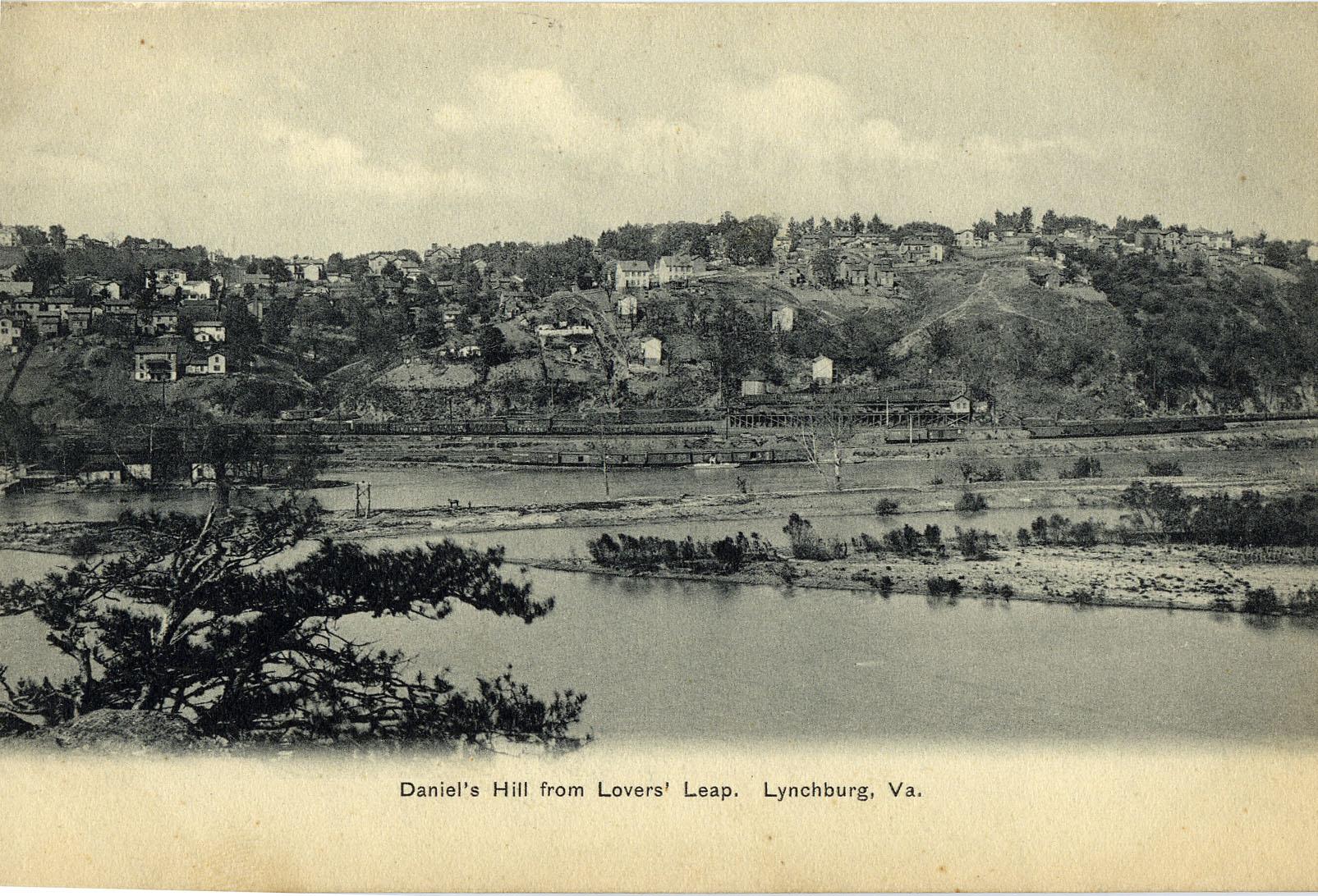 daniels hill.jpg