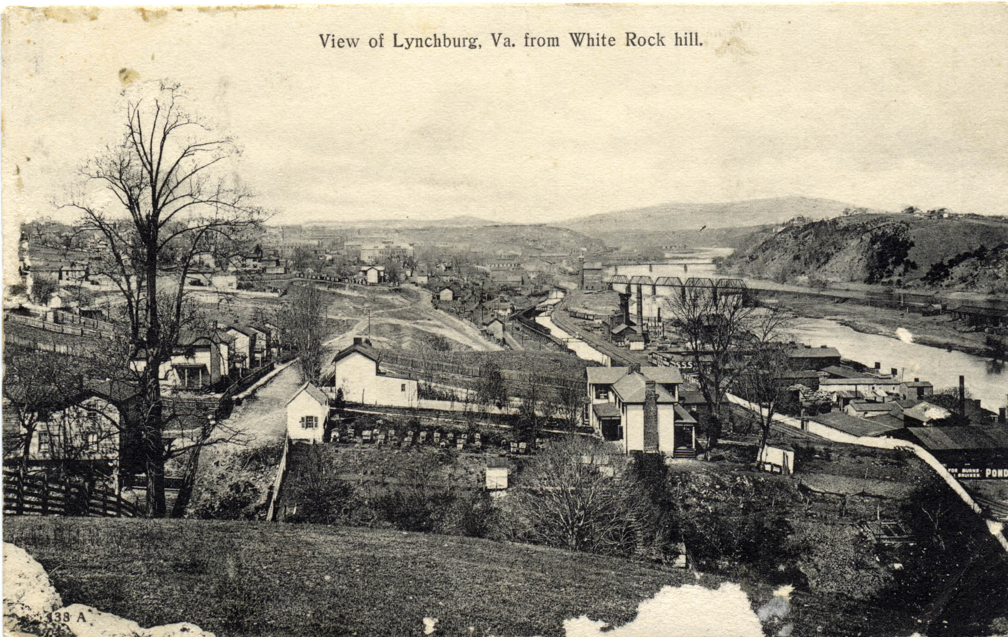 view from white rock hill.jpg