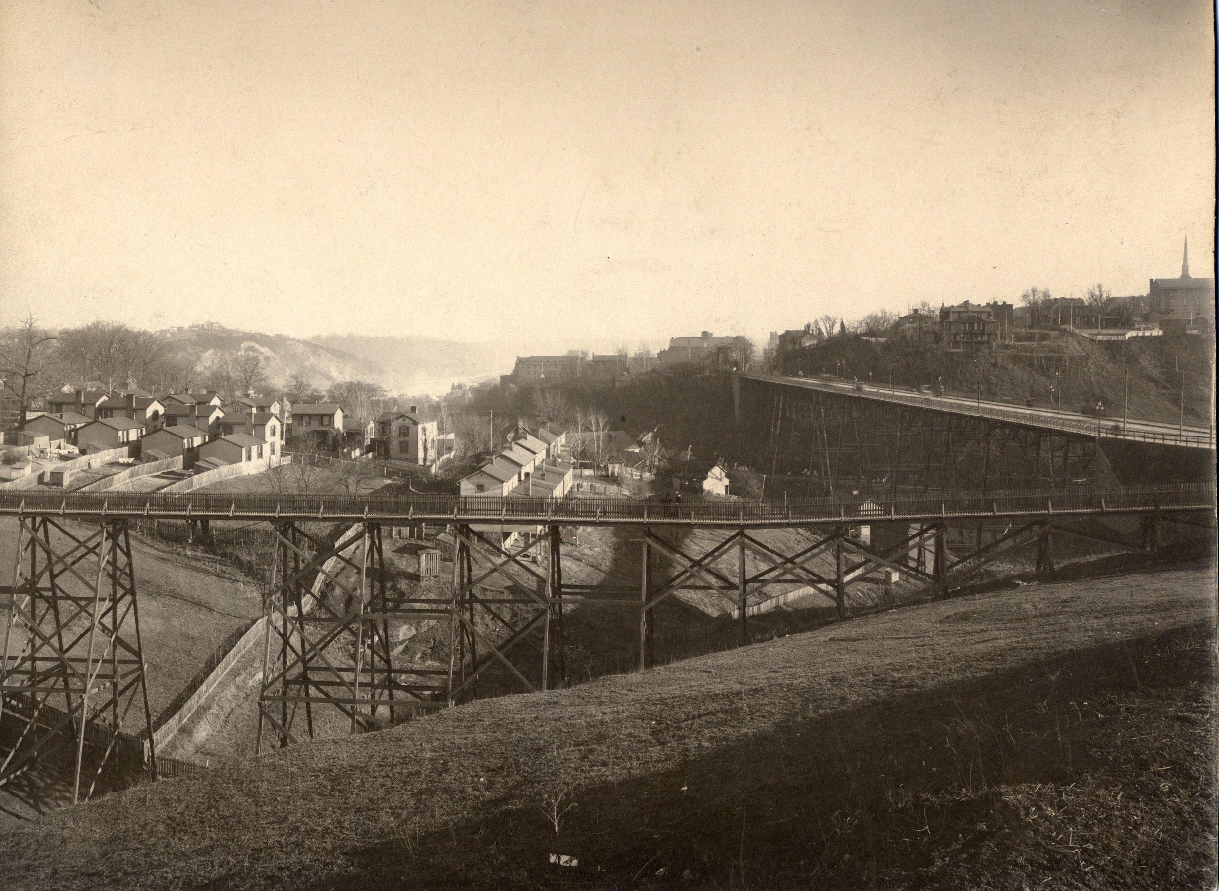 X-238 Rivermont & D Street bridges.jpg