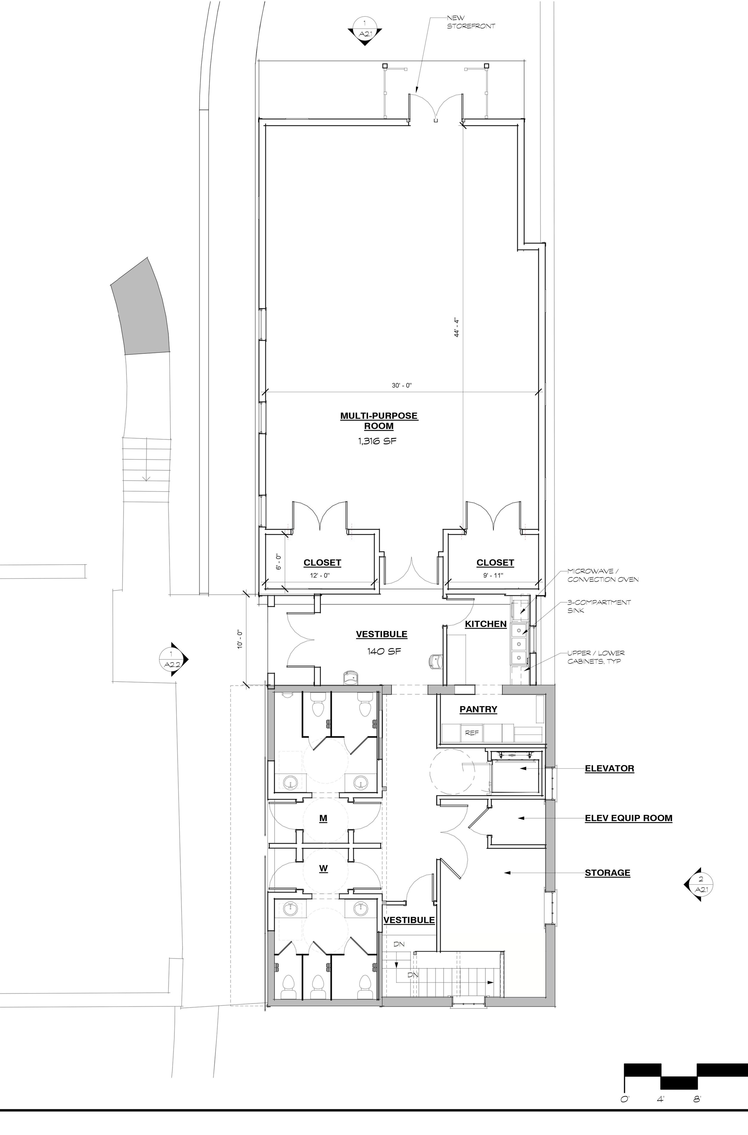 Floorplan 8-8-17 cropped.jpg
