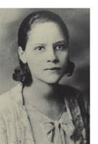 Amaza Lee Meredith was the daughter of an interracial couple in the Jim Crow era of Lynchburg history
