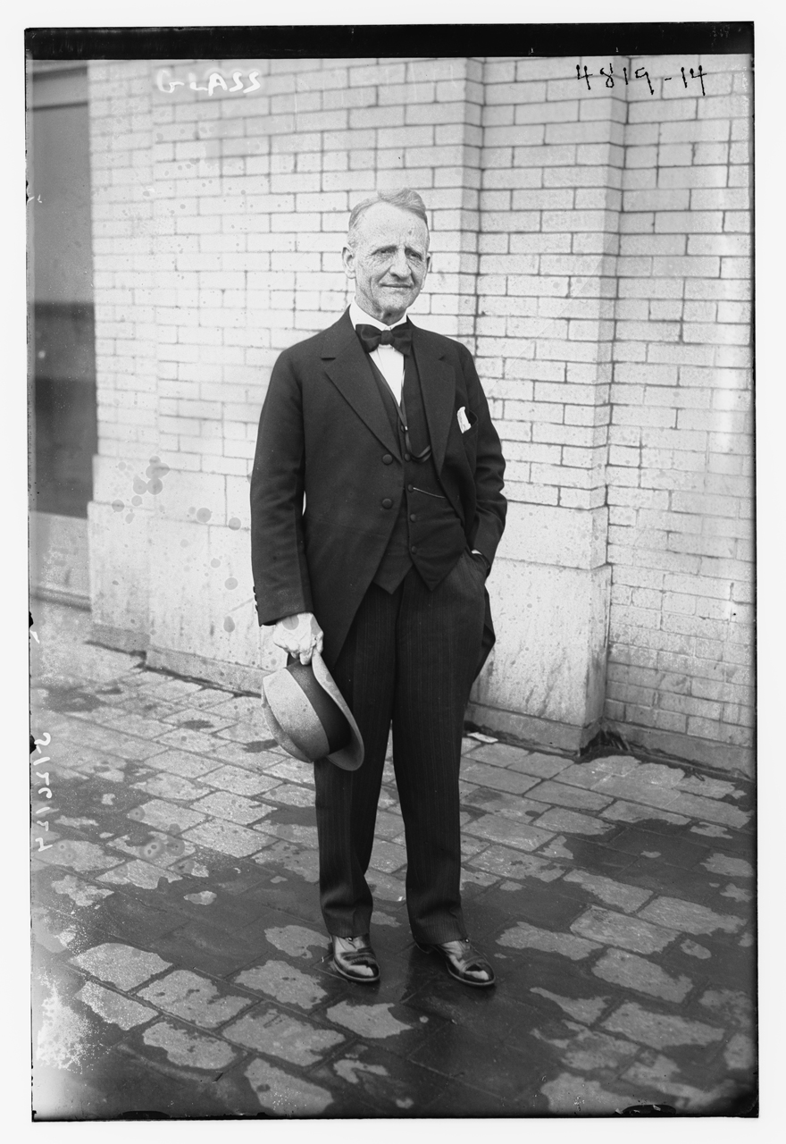 Carter-Glass-from-Library-of-Congress.jpg