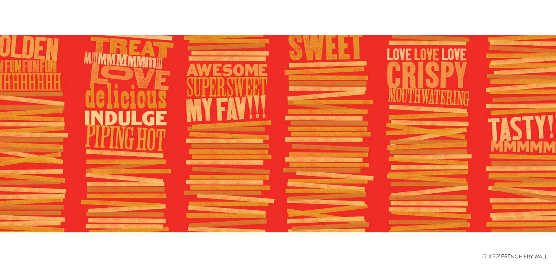 frenchfrywall.png