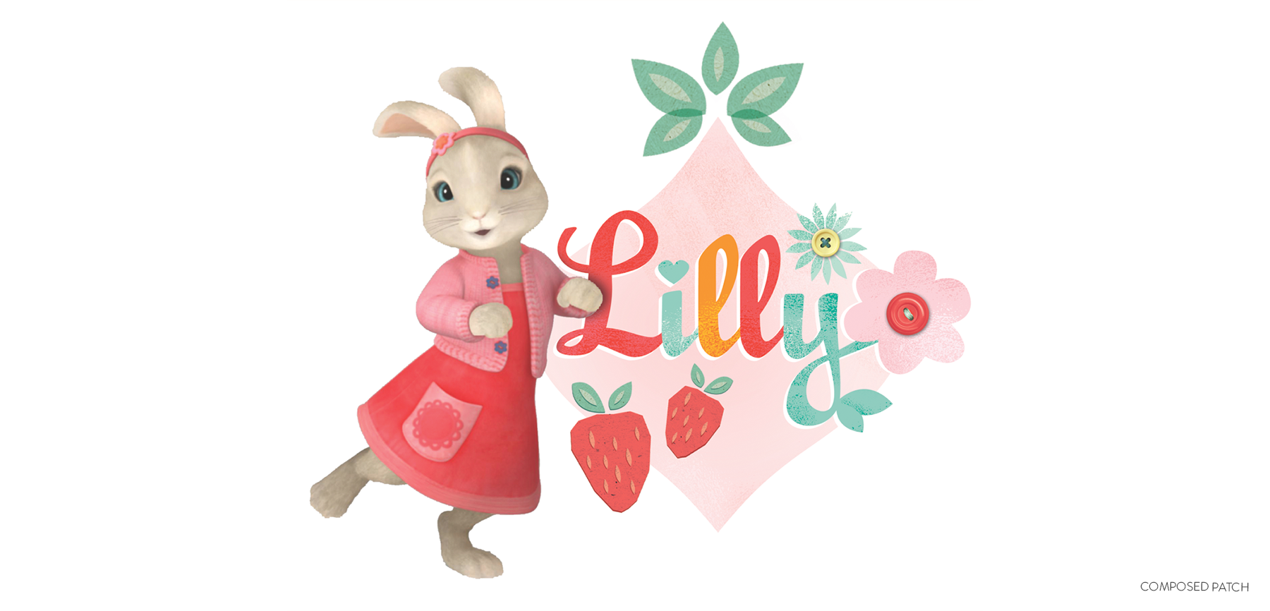 lilly-patch-01.png